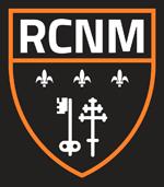 Racing Club Narbonne Méditerranée